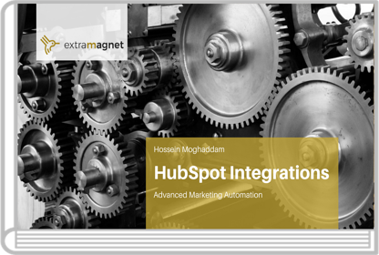 HubSpot Integrations- Advanced Marketing Integration.png