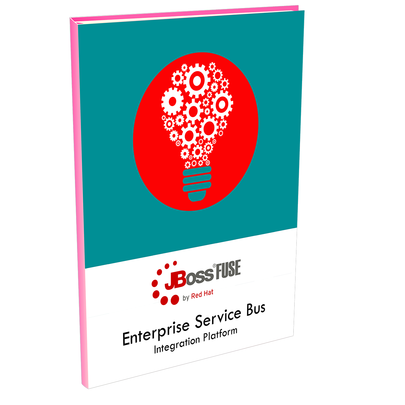 Red Hat Jboss Fuse Brochure English.png