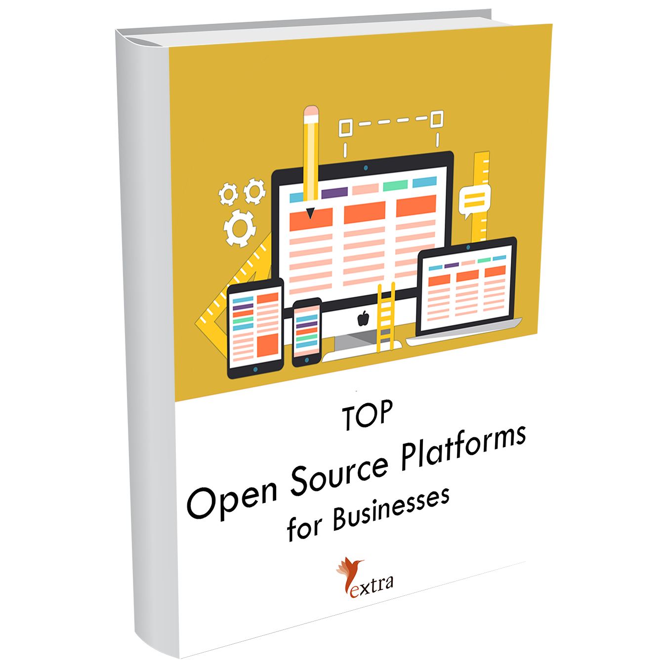Top Open Source Platforms for Business