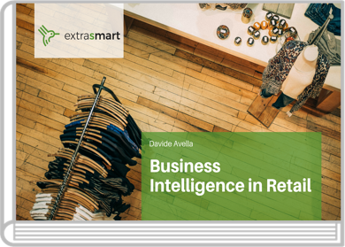 Business Intelligence in Retail Guide
