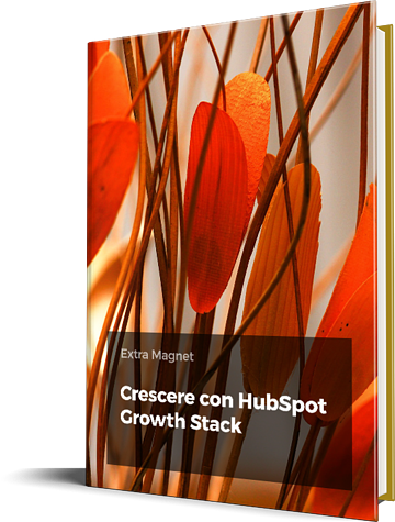 ebook_cover_magnet_crescere_hubspot_growth_stack