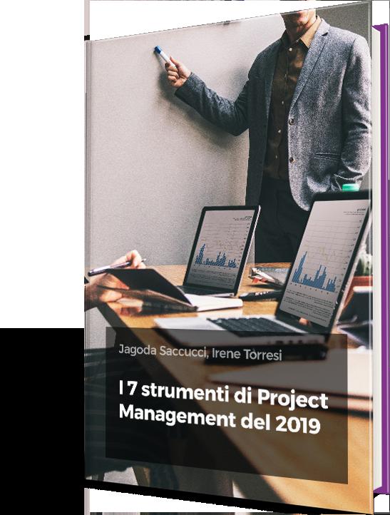 I migliori strumenti di Project Management del 2019