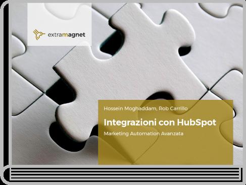 magnet_integrazioni_hubspot_cover_ita.png