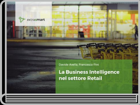 Business Intelligence nel Retail