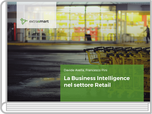 Business Intelligence nel Retail