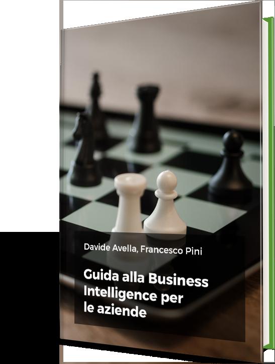 smart_guidabi_ebook_cta_book.png