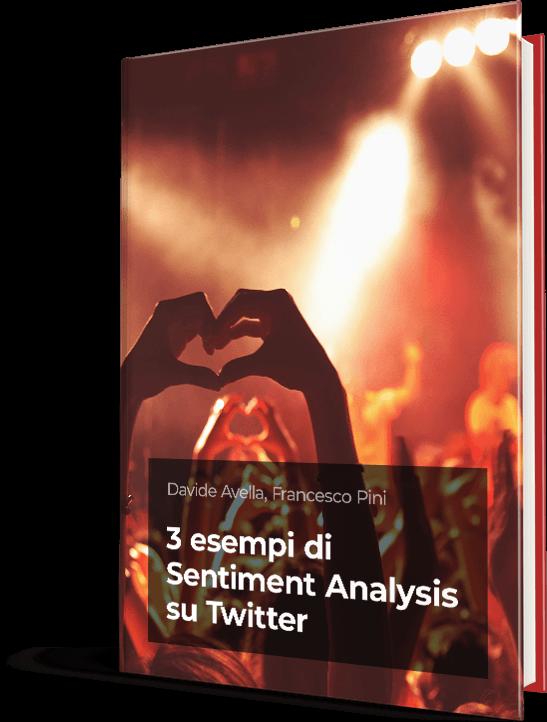 Sentiment Analysis Twitter
