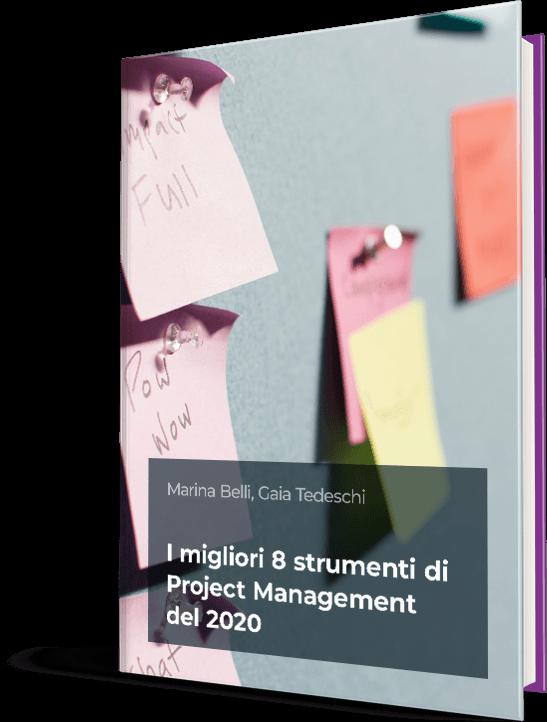 cover_vision_migliori_8_strumenti_project_management_2020