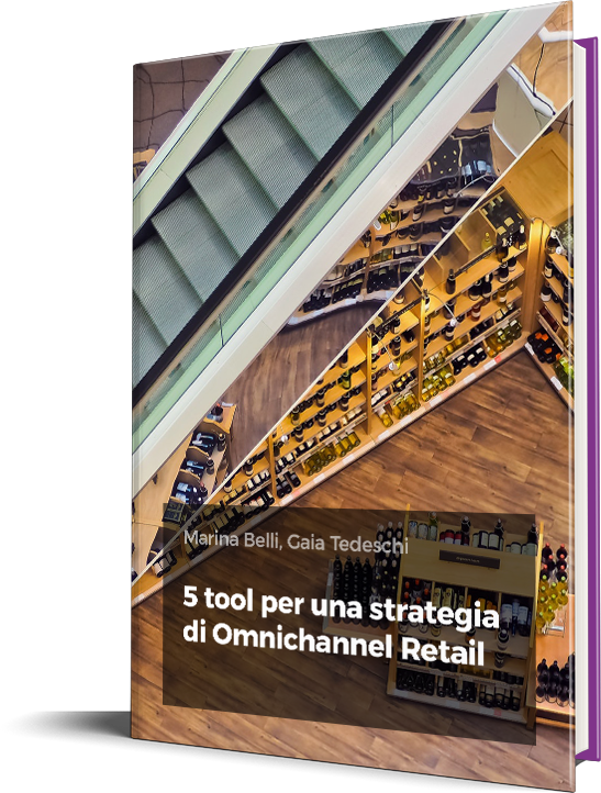 ebook_cover_vision_5_tool_omnichannel_retail