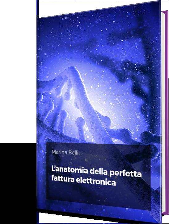 ebook_cover_vision_anatomia_perfetta_fattura_elettronica