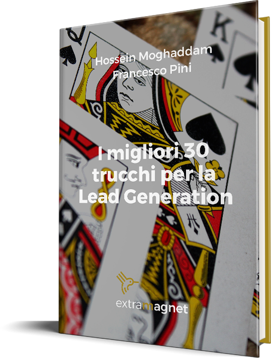 xtr_magnet_ebook_migliori_trenta_trucchi_lead_generation_book